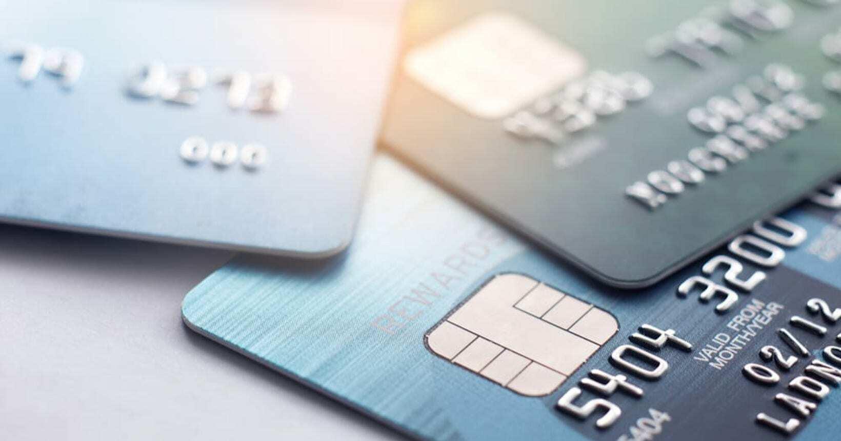 descobrir compra cartao de credito